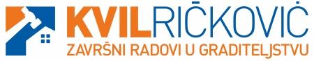 kvil_logo2015